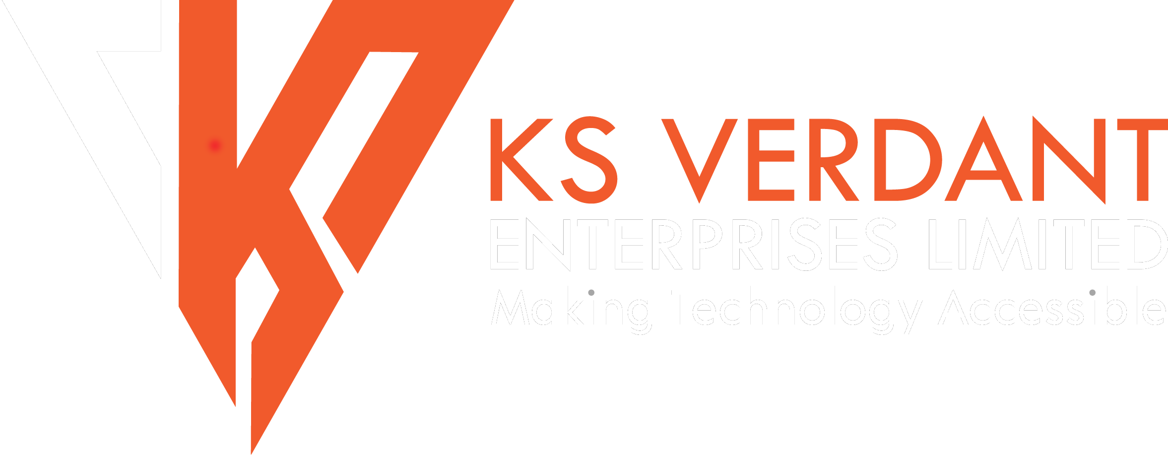 KS Verdant Enterprises Limited