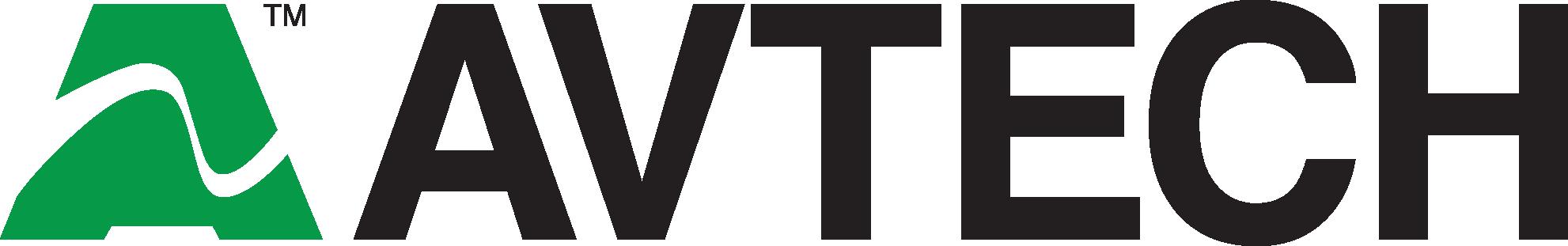 avtech-name-logo-color
